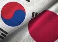 「GSOMIA破棄せず」韓国側が条件つきで延長の見通し。NHKなどが速報
