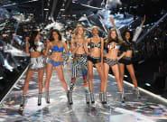 Γιατί δεν θα πραγματοποιηθεί ξανά η ετήσια επίδειξη μόδας της Victoria's