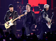 «Ahimsa» είναι το νέο τραγούδι των U2 πριν την συναυλία τους στην