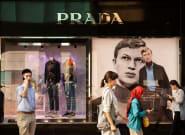El turismo de compras huye de Hong
