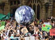 Termina la COP25: esto es lo que se cuece en el día a día de la Cumbre del
