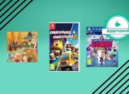 Les meilleurs jeux vidéo pour jouer à plusieurs pendant les