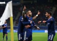Lyon-Leipzig: Comment l'OL peut encore se qualifier en Ligue des