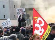À la manif du 5 décembre, les grévistes veulent des