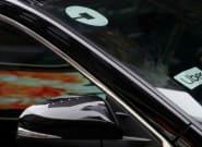 Uber recibió 235 denuncias de violación en EEUU el año