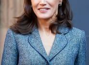 La norma que siguen los últimos 'looks' de la reina Letizia y de la que solo los expertos se han