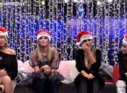 Encuesta: ¿Quién quieres que sea la ganadora de 'GH VIP 7': Adara, Mila, Alba o