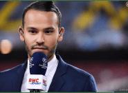 Mohamed Bouhafsi, victime de racisme sur Twitter,