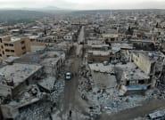 11 présumés jihadistes français renvoyés par la