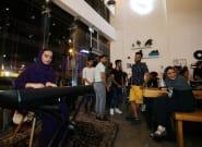 Arabia Saudí pone fin a las entradas segregadas por sexo en los