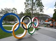 Dopage: l'AMA exclut la Russie des Jeux olympiques pendant 4