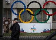 Apartan a Rusia de los Juegos Olímpicos y de otras competiciones importantes durante 4 años por el escándalo del