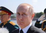 Pour coopérer et négocier avec la Russie, une autre voie est