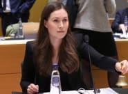 Con 34 años: Finlandia tendrá la primera ministra más joven del