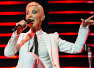Muere Marie Fredriksson, cantante de Roxette, a los 61