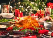Τα 10 πιο ασυνήθιστα Χριστουγεννιάτικα έθιμα από όλο τον