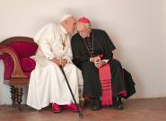 Νέες ταινίες: «Οι Δυο Πάπες», «Ραντεβού στο Belle Époque» και «Marianne & Leonard Λόγια