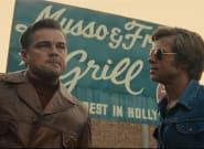 Το ιστορικό λάθος στην ταινία του Ταραντίνο «Κάποτε στο... Χόλιγουντ» που εντόπισε ο Τζον