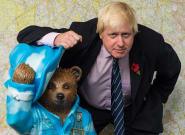 Boris Johnson: cuando el carisma y la ambición se topan con la