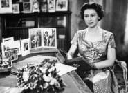 Το πρώτο τηλεοπτικό Χριστουγεννιάτικο μήνυμα της βασίλισσας Ελισάβετ από το