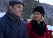 Χριστούγεννα στο Netflix: 7 + 3 ταινίες για τις