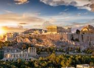 Νομικό Συμβούλιο του Κράτους: Δεν υπάρχει νομικός περιορισμός για «αναπαραστάσεις μνημείων» σε