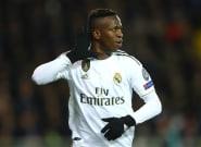 El Real Madrid se da una alegría en Brujas