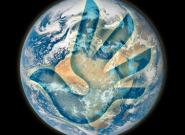 Efeméride redonda: 71 aniversario de la Declaración de Derechos