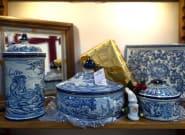 La cerámica talaverana, declarada Patrimonio Inmaterial de la