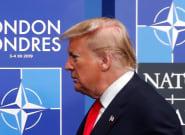 'The Washington Post' descubre por qué Trump es