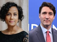 Government Anti-Racism Employee Says She Was Punished For Talking About PM's