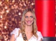 Pendant Miss France 2020, la réaction de Miss Centre-Val de Loire fait