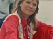 Η ηθοποιός Άννα Καρίνα πέθανε σε ηλικία 79