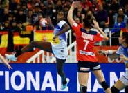 EN DIRECTO: España-Holanda, final del Mundial de Balonmano