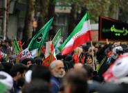 En Iran, la répression de la contestation a fait plus de 300