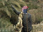 Comment, depuis 2003, les États-Unis ont offert l'Irak à