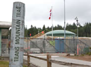 Supreme Court Rejects B.C.'s Case To Regulate Trans Mountain