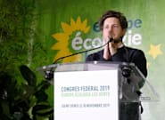 Municipales 2020: les écologistes peuvent-ils vraiment tout