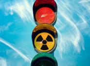 Enfin le nucléaire ne passe pas en