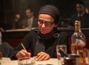 Βραβεία Ιρις Ελληνικής Ακαδημίας Κινηματογράφου: Αυτές είναι οι 77