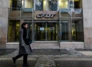 Berger dénonce des agressions à la CFDT après une intrusion