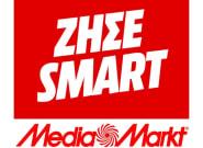 Η νέα εποχή της MediaMarkt είναι