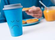 Οχι, η Blue Monday δεν είναι η πιο καταθλιπτική μέρα της