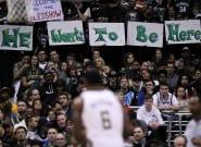 Match NBA à Paris: pourquoi vous ne pourrez pas passer à côté de