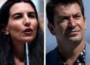 Arturo Valls se pronuncia sobre lo ocurrido con Rocío Monasterio (Vox):
