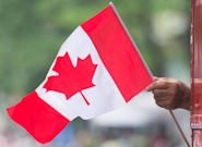 Canada Rated No. 1 Country In The World For Quality Of