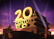 '20th Century Studios': Disney Drops 'Fox' From Marquee