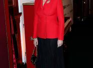 Ségolène Royal crée une association politique pour