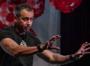 Un ministre brésilien limogé après un discours inspiré de