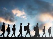 Un cambio de narrativa en la política migratoria del